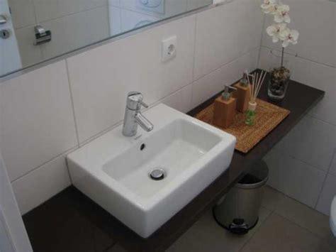 badezimmer theke bad m 252 nchen f 252 rstenried badezimmer waschtisch badm 246 bel