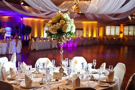 The Room Danbury Ct by The Room Colonnade Danbury Ct Catering Venue