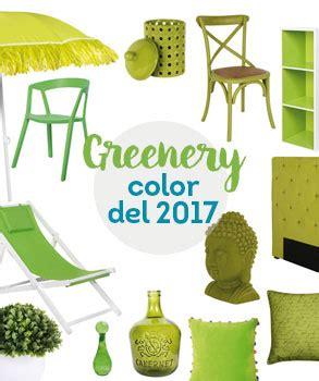 ya tenemos el color del 2017 de pantone el verde ya tenemos el color del 2017 de pantone el verde ya