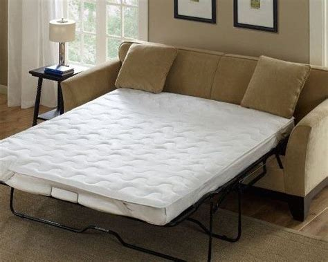 most comfortable sleeper sofa mattress 25 best most comfortable sofa bed ideas on pinterest