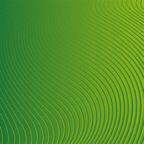 green pattern iphone wallpaper freeios7 com iphone wallpaper vp10 curve green pattern