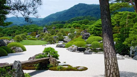 The 5 most beautiful japanese gardens from japan 1001 gardens