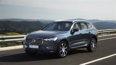 Volvo Electric Vehicles 2019 by Volvo Electric Car 2019 Motavera