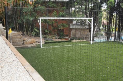 soccer backyard oxley nets soccer field goal nets inc futsal