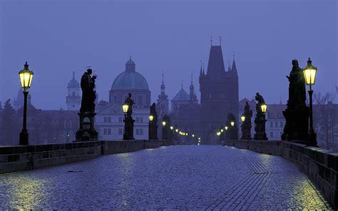 imagenes de paisajes europeos fondos de escritorio de bellos paisajes europeos 29