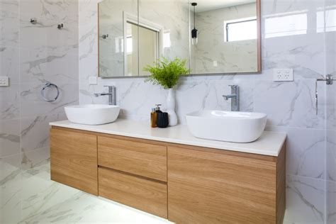renovation builder wollongong smith sons bathrooms