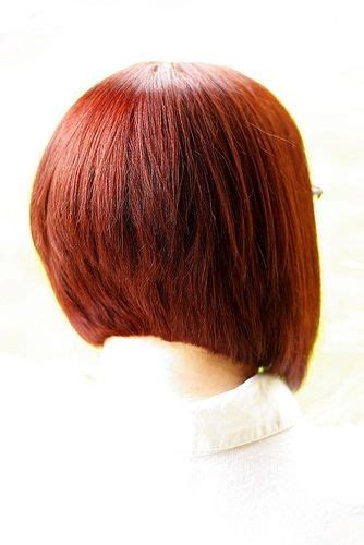 length hair neededfor samuraihair 1000 images about my style on pinterest activewear