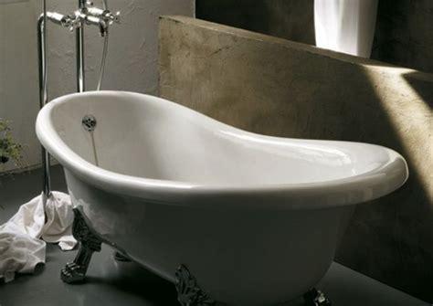 la vasca da bagno tempo rismaltatura vasca da bagno combattere i segni tempo