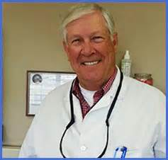 Stephen W Clark Dds Mba by Dr Clark Dds Las Vegas Nv Dentist General And