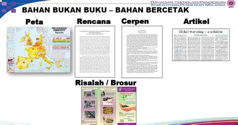 format buku nilam 2017 pusat sumber sekolah majlis pelancaran program nilam dan