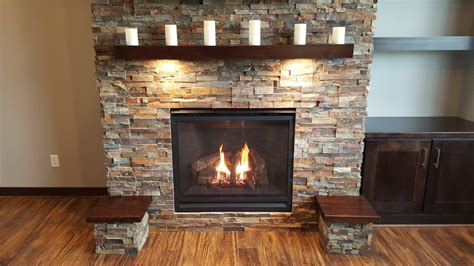 energy products design fireplace gallery