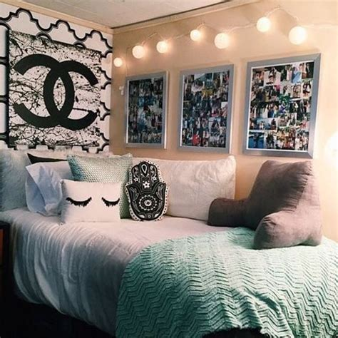 college bedroom ideas for girls 17 best ideas about dorm room pictures on pinterest dorm