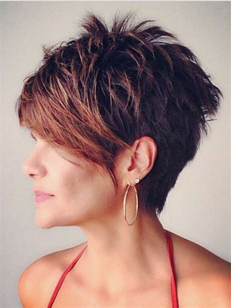 is a wedge haircut still fashionable in 2015 300 best images about hair on pinterest short wedge
