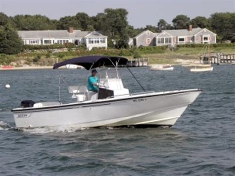boat rental yarmouth ma so much fun review of ship shops power boat rentals