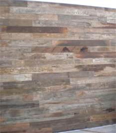 What Is Shiplap Shiplap Wood Siding From Historicwoods By Lunarcanyon