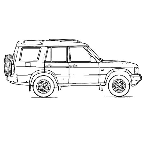 land rover discovery drawing 100 range rover drawing 2016 land rover range rover