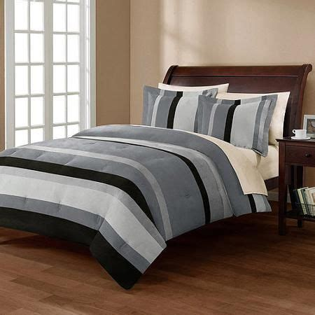 black and white striped comforter 42 best images about black and white striped comforter on
