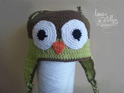beanie o gorro tejido en crochet doovi tutorial gorro b 250 ho crochet o ganchillo paso a paso doovi