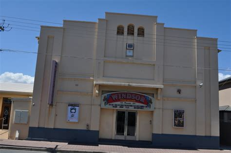 cineplex windsor windsor theatre in adelaide au cinema treasures