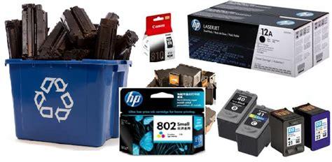 Merk Hp Dengan Harga Jual Tinggi beli toner printer beli tinta printer