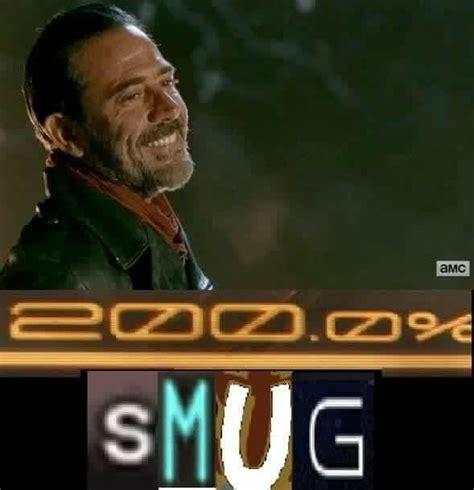 Smug Atheist Meme - smug atheist meme 200 smug memes