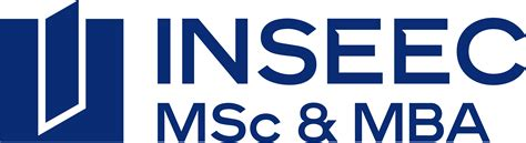 Which Is Better Mba Or M Sc by L Intranet Des Masters Of Science Mba De L Inseec
