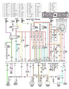mach 460 wiring diagram