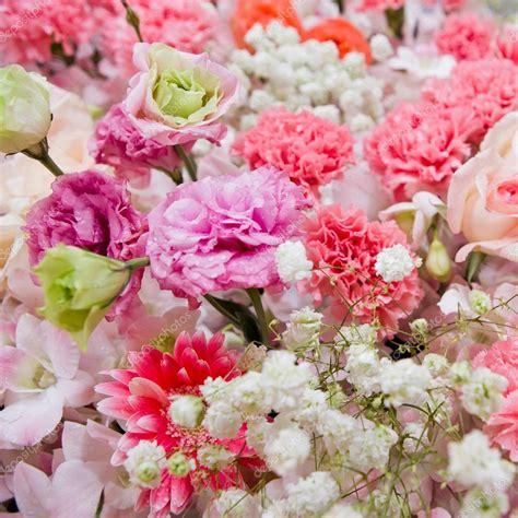 mooie bloemen afbeeldingen mooie bloemen achtergrond stockfoto 169 subinpumsom 66209305