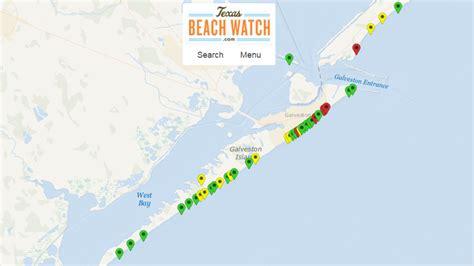 Mixed Memorable 9 Tx Oceanseven high levels of fecal bacteria reported in galveston bay area kfdm