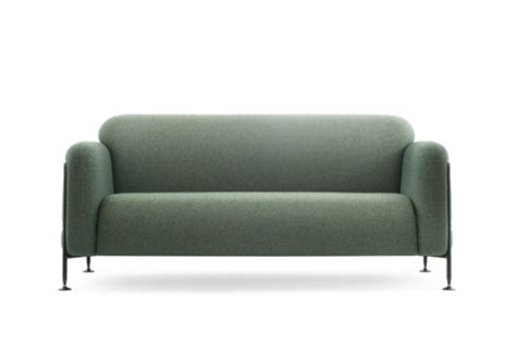mega couches mega sofa by massproductions stylepark