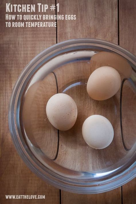 how to get eggs to room temperature eggs at room temperature room temp eggs eat the