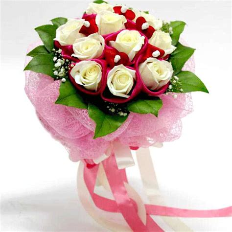 Floral Delivery Service by Wonderful Floral Recommended Flower Delivery Service In