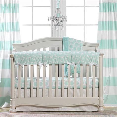 beautiful crib bedding 110 best beautiful crib bedding images on baby