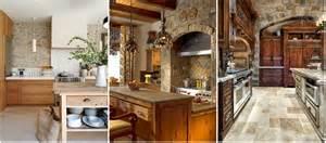 decorative stone kitchen design ideas home interior best decoration tips diy