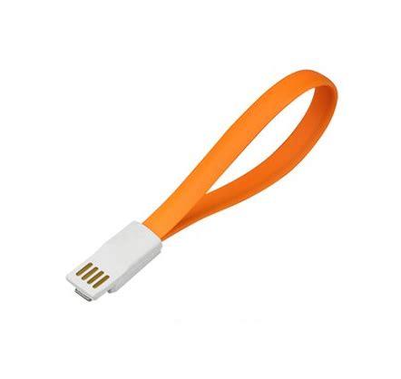 Vivan Kabel Data Micro Usb Untuk Iphone4ipad2ipad3ipad4 Orange digitalzone jual vivan charging cable for micro usb 20 cm orange oren di jakarta
