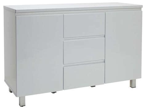 porte de cuisine conforama meuble bas de cuisine blanc meuble bas cuisine roulettes