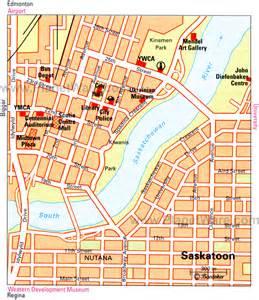 8 top tourist attractions in saskatoon planetware