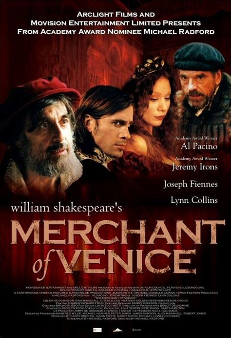 the merchant of venice the merchant of venice movieguide movie reviews for christians