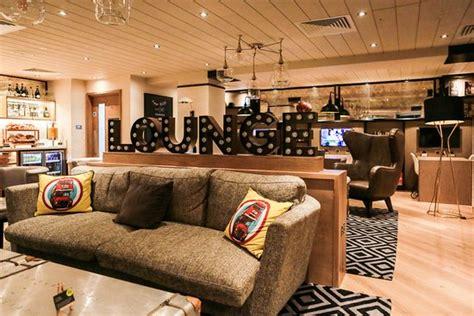 premier inn westminster hub by premier inn westminster st s park
