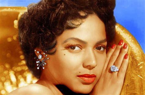 hollywood beautiful black actress top 10 most beautiful black women actresses of african