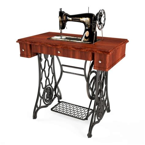 buy swing machine buying treadle operated sewing machines thriftyfun