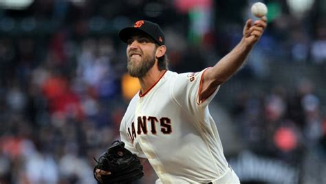 Detox Fresno Ca by Giants Bumgarner Has Uneven Outing During Rehab Start