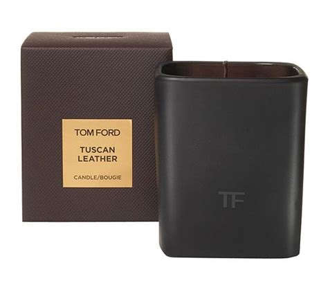 candele ford 17 best images about candles on fragrance