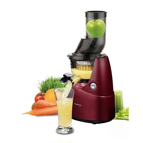 Juicer Cold Press cold press whole feeder juicer archives kuvings cold