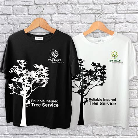 hoodie design service tree shirt company kamos t shirt