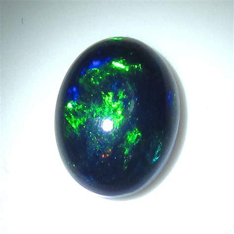 2 09ct welo black opal harlequin welo black opal 2 35 cts catawiki