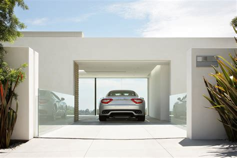 Detached Garage Conversion by Fresh Detached Garage Conversion Ideas Uk 2194
