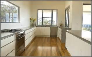 Best Colour Combination For Home Interior fine cabinet works kitchen colour schemes