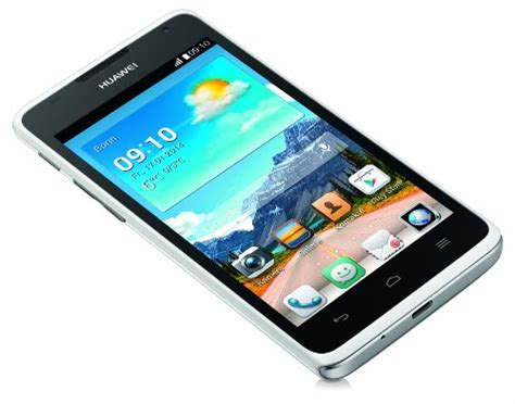 themes huawei ascend y530 huawei ascend y530 smartphone 4 gb bianco your 1