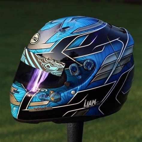 helmet design job 72 best helmet images on pinterest custom helmets